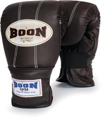 Boon Sport Leather Pro Bag Gloves